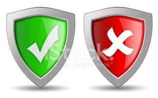 Access granted clipart clipart royalty free stock Security Icons Access Granted and Denied stock vectors - Clipart.me clipart royalty free stock
