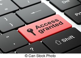 Access granted clipart graphic free Access clipart » Clipart Portal graphic free