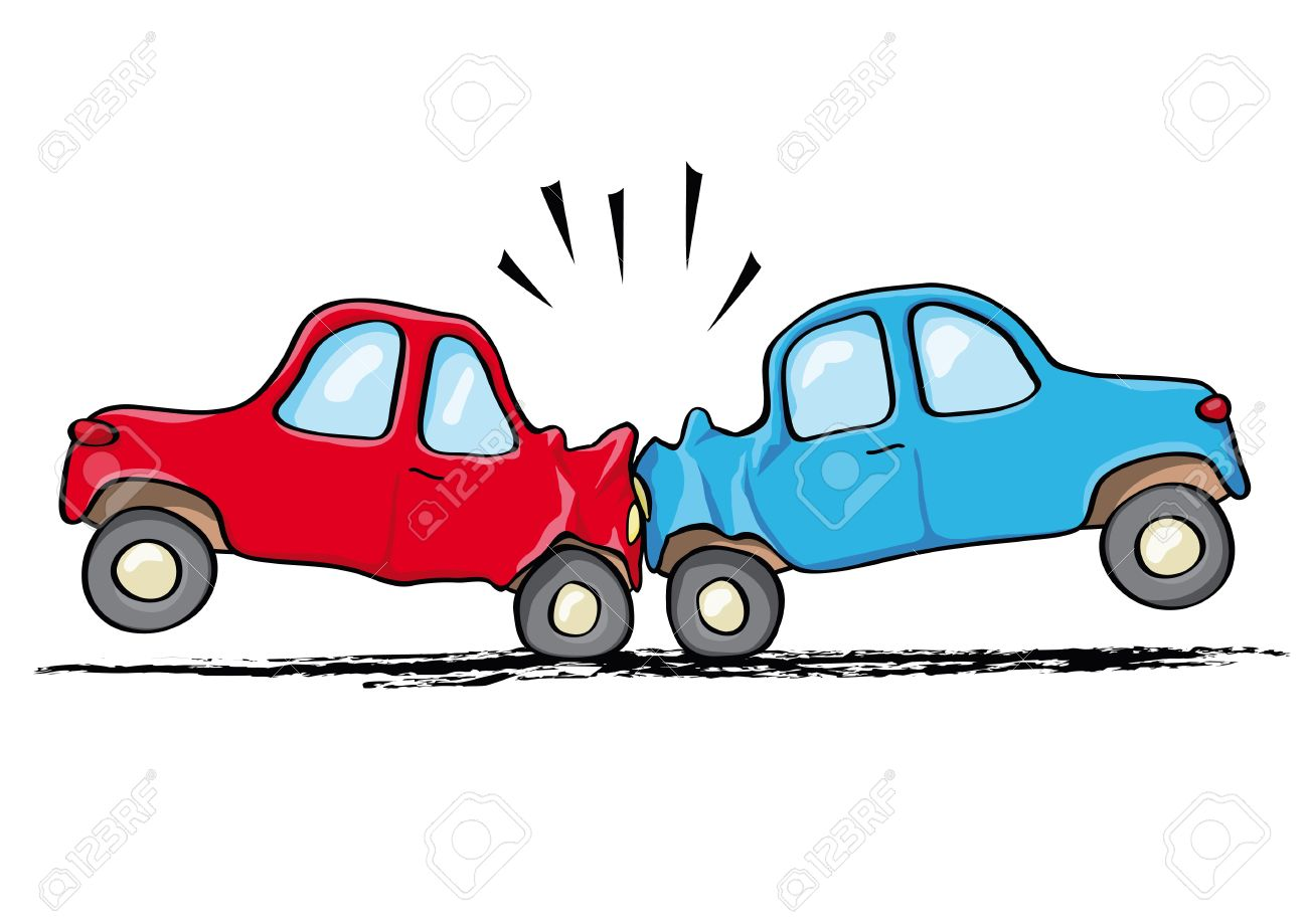 Accident download best on. Free clipart car crash
