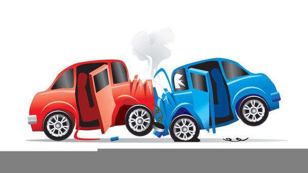 Accident clipart images clip transparent download Animated Car Accident Clipart | Free Images at Clker.com - vector ... clip transparent download