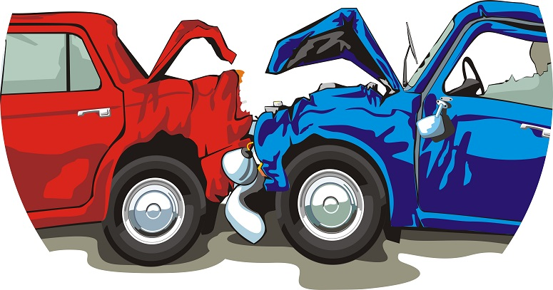 Accident clipart images png black and white 56+ Car Accident Clipart | ClipartLook png black and white
