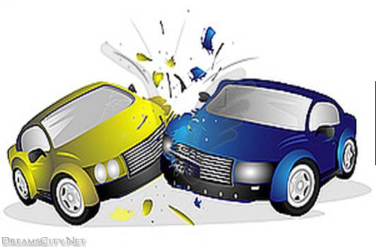 Accident clipart images vector library 18+ Car Crash Clipart | ClipartLook vector library