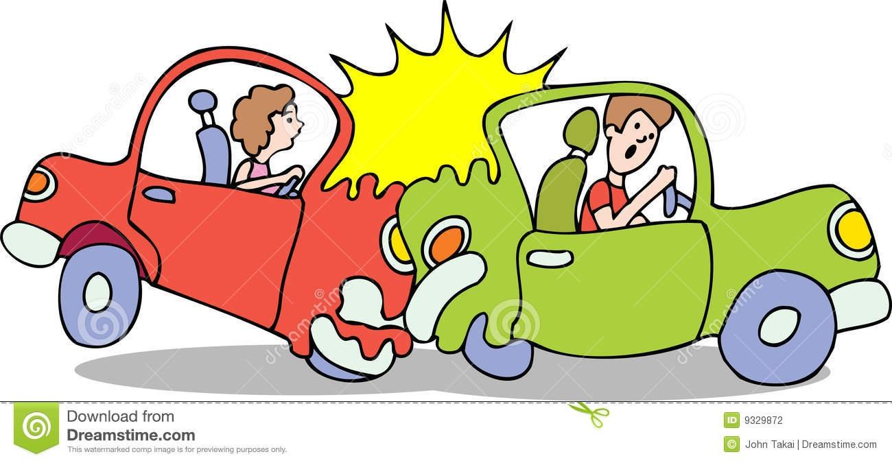 Accident clipart images picture transparent stock Car accident clipart 4 » Clipart Station picture transparent stock