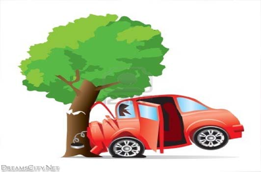 Accident clipart images clip free Free Car Accident Cliparts, Download Free Clip Art, Free Clip Art on ... clip free