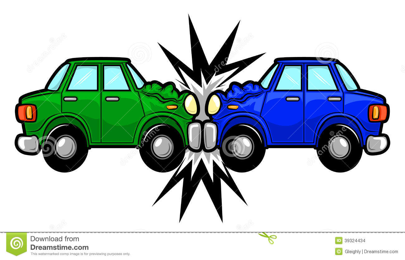Accident diagram clipart jpg free 13+ Car Accident Clip Art | ClipartLook jpg free