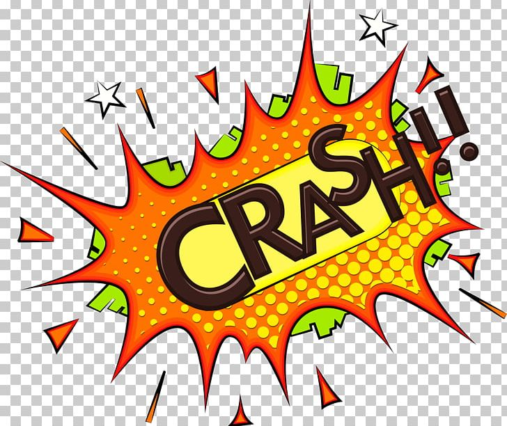 Orange Explosion Crash PNG, Clipart, Accident, Blast, Brand, Clip ... image freeuse