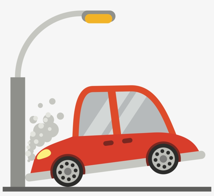 Motor Vehicle Accident - Accident Clipart - Free Transparent PNG ... png freeuse stock