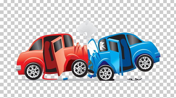 Car Traffic Collision Accident PNG, Clipart, Accident, Art Ca ... clip library stock