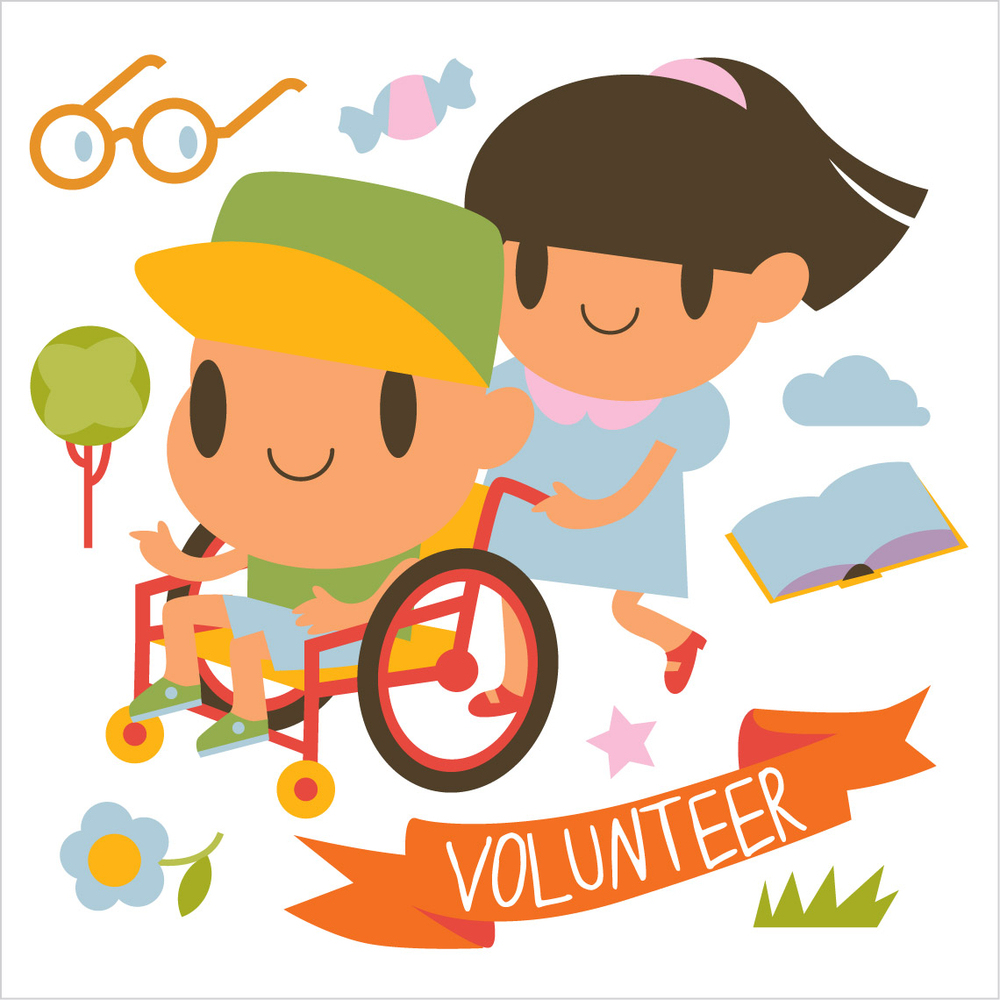 Volunteer Images | Free download best Volunteer Images on ClipArtMag.com jpg royalty free stock