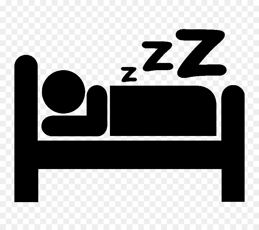 Accomodation clipart clipart freeuse library Bed Cartoon clipart - Hotel, Text, Black, transparent clip art clipart freeuse library