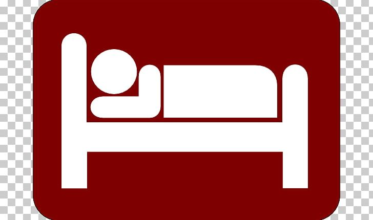 Accomodation clipart graphic black and white download Hotel Sleep Computer Icons Motel PNG, Clipart, Accommodation, Area ... graphic black and white download