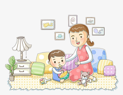 Accompanied clipart graphic stock Accompany PNG - DLPNG.com graphic stock