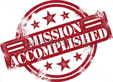 Mission Accomplished Reward | Clipart Panda - Free Clipart Images royalty free download