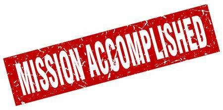 Mission accomplished clipart 4 » Clipart Portal graphic black and white download