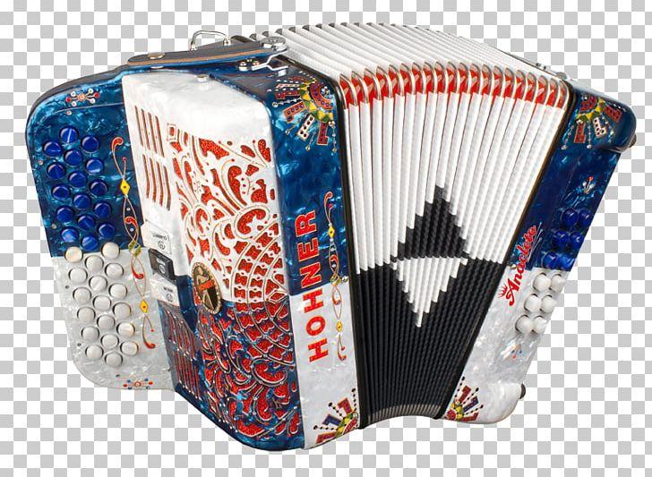 Accordion books clipart clip art transparent stock Diatonic Button Accordion Hohner Concertina Piano Accordion PNG ... clip art transparent stock