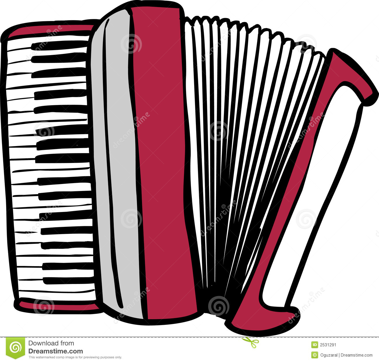 Accordion pictures clipart clip art library library Accordion | Clipart Panda - Free Clipart Images clip art library library