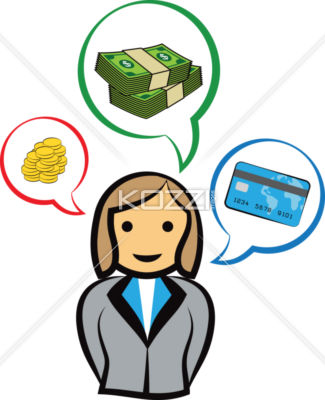 Accountant Cliparts   Free download best Accountant Cliparts on ... clipart royalty free stock