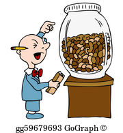 Accountants clipart image freeuse download Accountants Clip Art - Royalty Free - GoGraph image freeuse download
