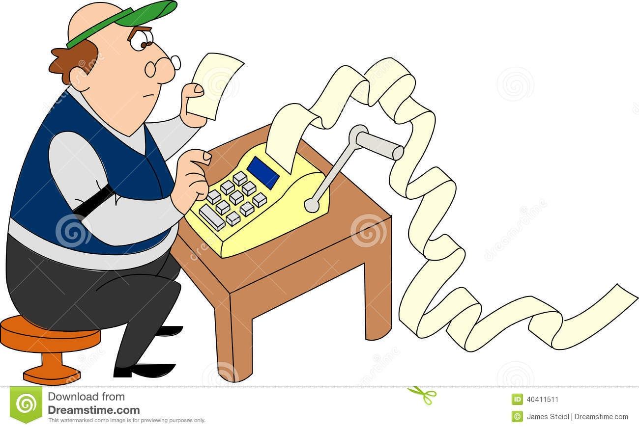 Accountants clipart jpg library Accounting clipart Inspirational Accountants clipart Clipart ... jpg library