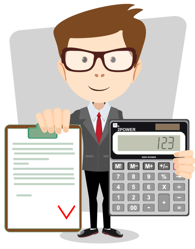 Accounting boss clipart image free library Manager clipart accounting manager, Manager accounting manager ... image free library
