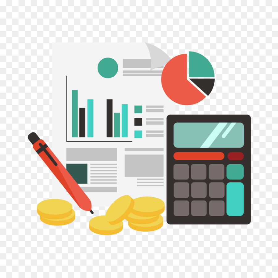 Accounting clipart png clipart black and white stock chartered accountant png clipart Accounting Chartered Accountant ... clipart black and white stock
