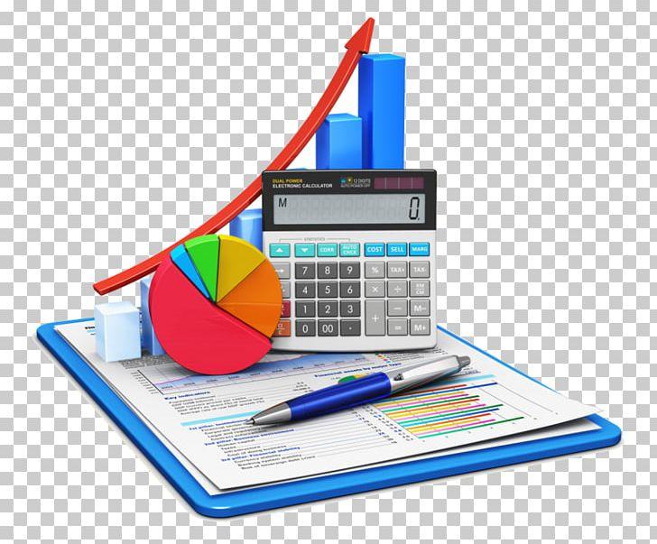 Accounting clipart png jpg Financial Accounting Accountant Bookkeeping PNG, Clipart, Account ... jpg