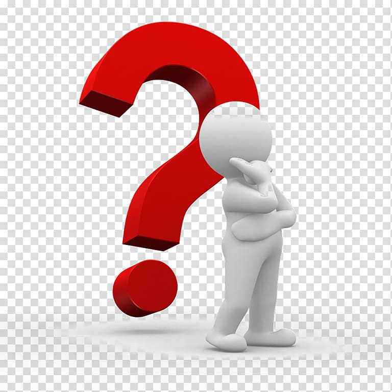 Question mark Business Information , Of Question Marks transparent ... svg free download