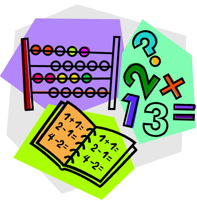 Algebra symbols clipart image transparent library Accounting Equation Jeopardy - Accounting Today | Accounting Today ... image transparent library