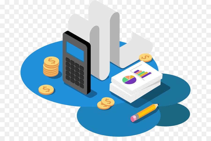 Accounting clipart png vector royalty free Bank Cartoon clipart - Finance, Bank, Product, transparent clip art vector royalty free