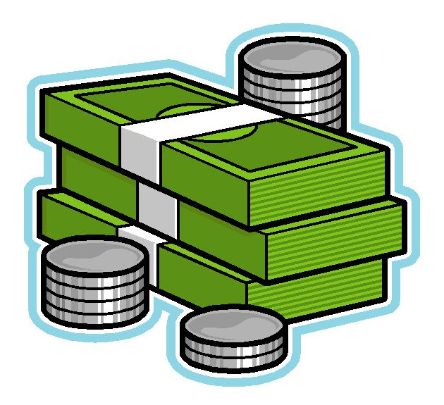 Free Accounting Cliparts, Download Free Clip Art, Free Clip Art on ... black and white download