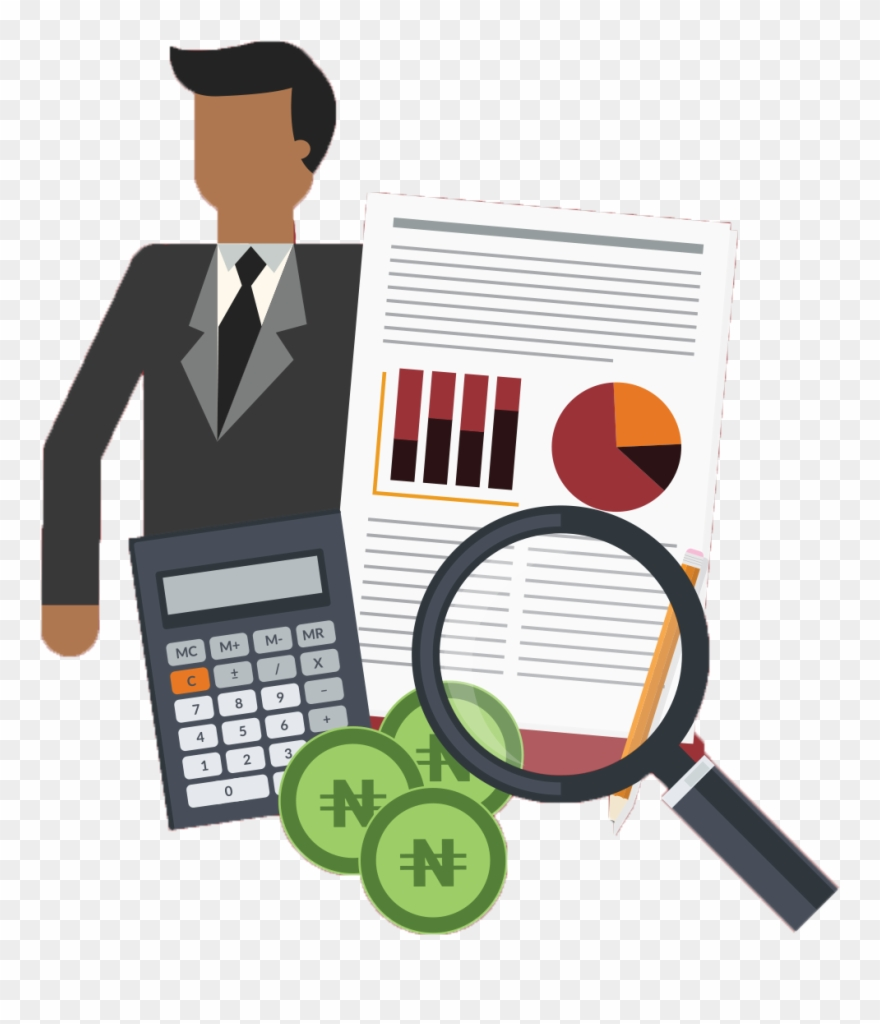 Accounting clipart png png freeuse stock Finance Clipart Accounting Book - Accounting - Png Download (#638042 ... png freeuse stock