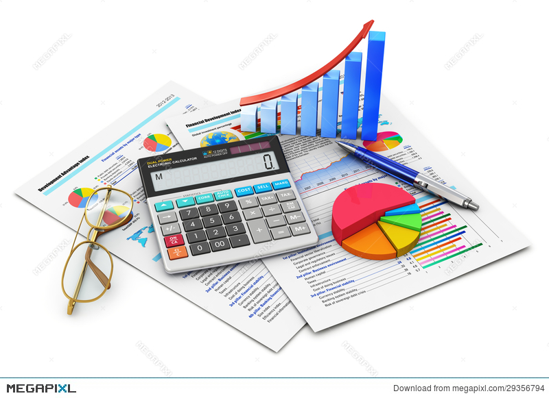 Accounting clipart finance, Accounting finance Transparent FREE for ... banner free download