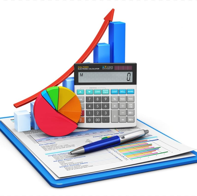 Accounting Business Accountant Management Tax, FINANCE transparent ... banner library download