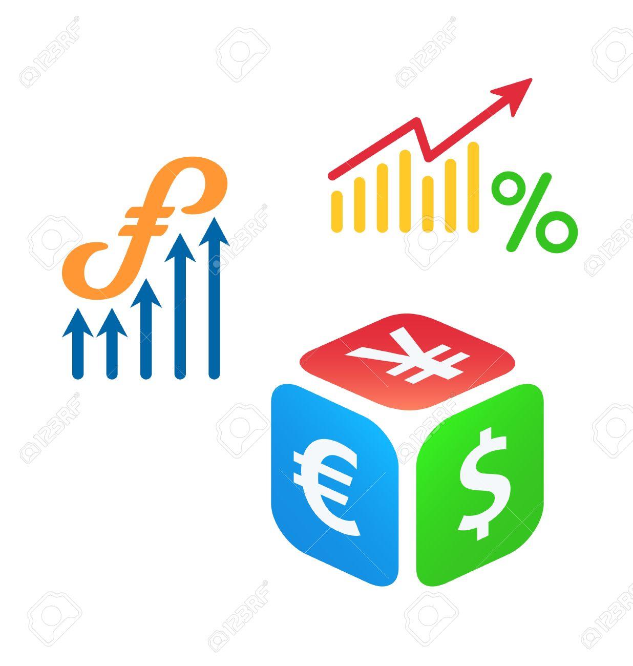 Accounting logo clipart jpg royalty free stock Accountant Cliparts | Free download best Accountant Cliparts on ... jpg royalty free stock