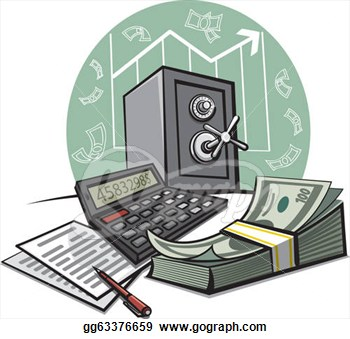 Accoutning clipart graphic free download Accounting Clip Art Pictures | Clipart Panda - Free Clipart Images graphic free download