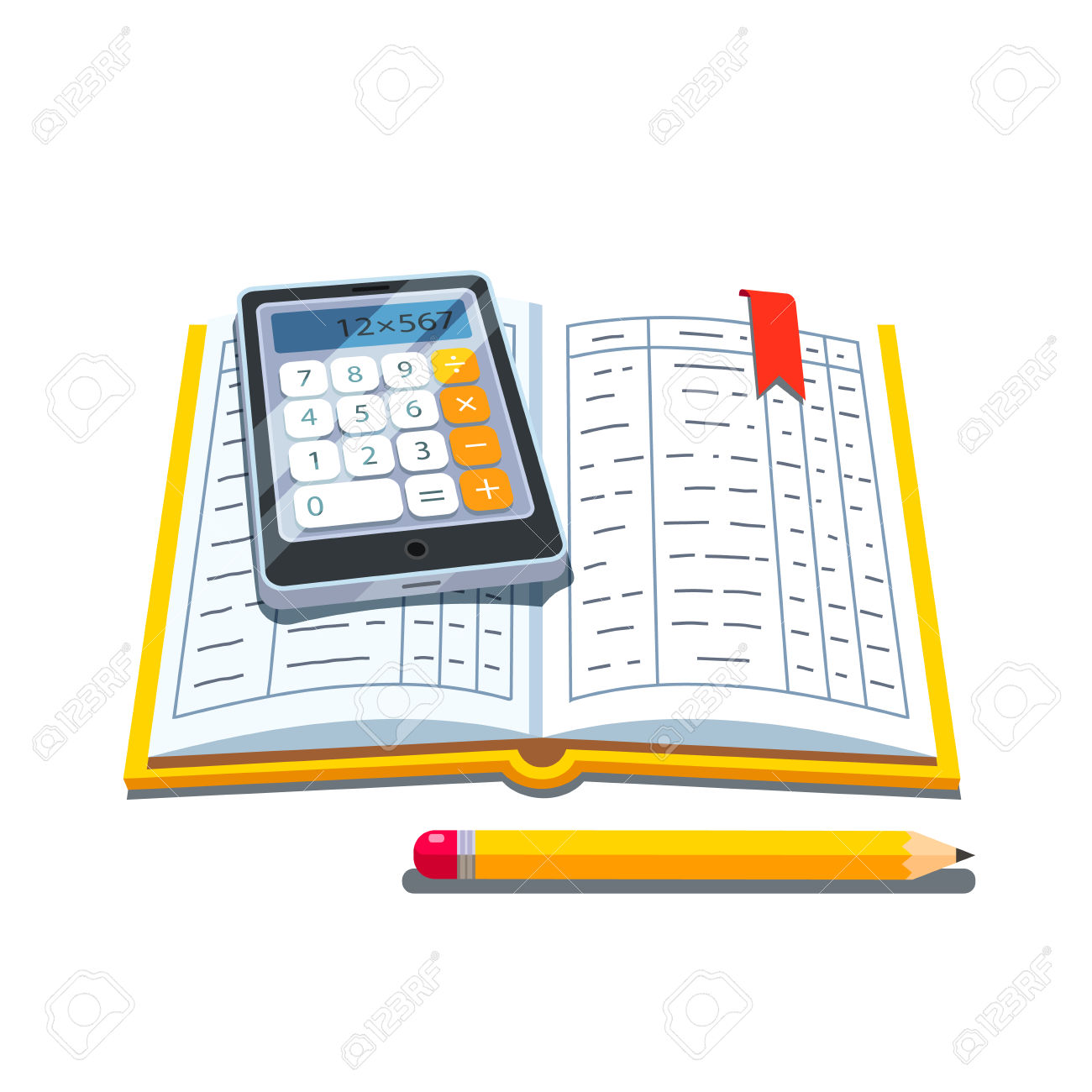 Accountant Cliparts | Free download best Accountant Cliparts on ... svg