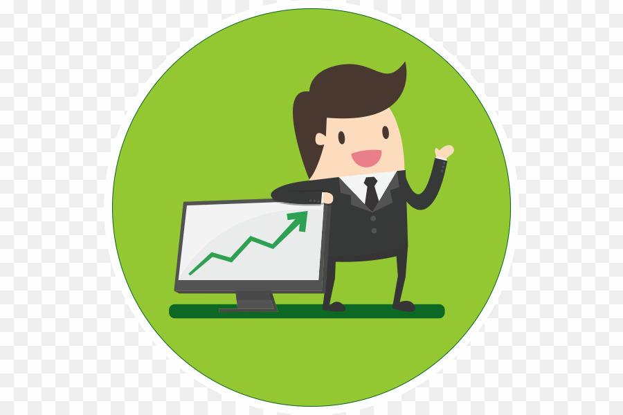 Accoutning clipart svg transparent Accounting Clip Art PNG Accounting Accountant Clipart download - 600 ... svg transparent