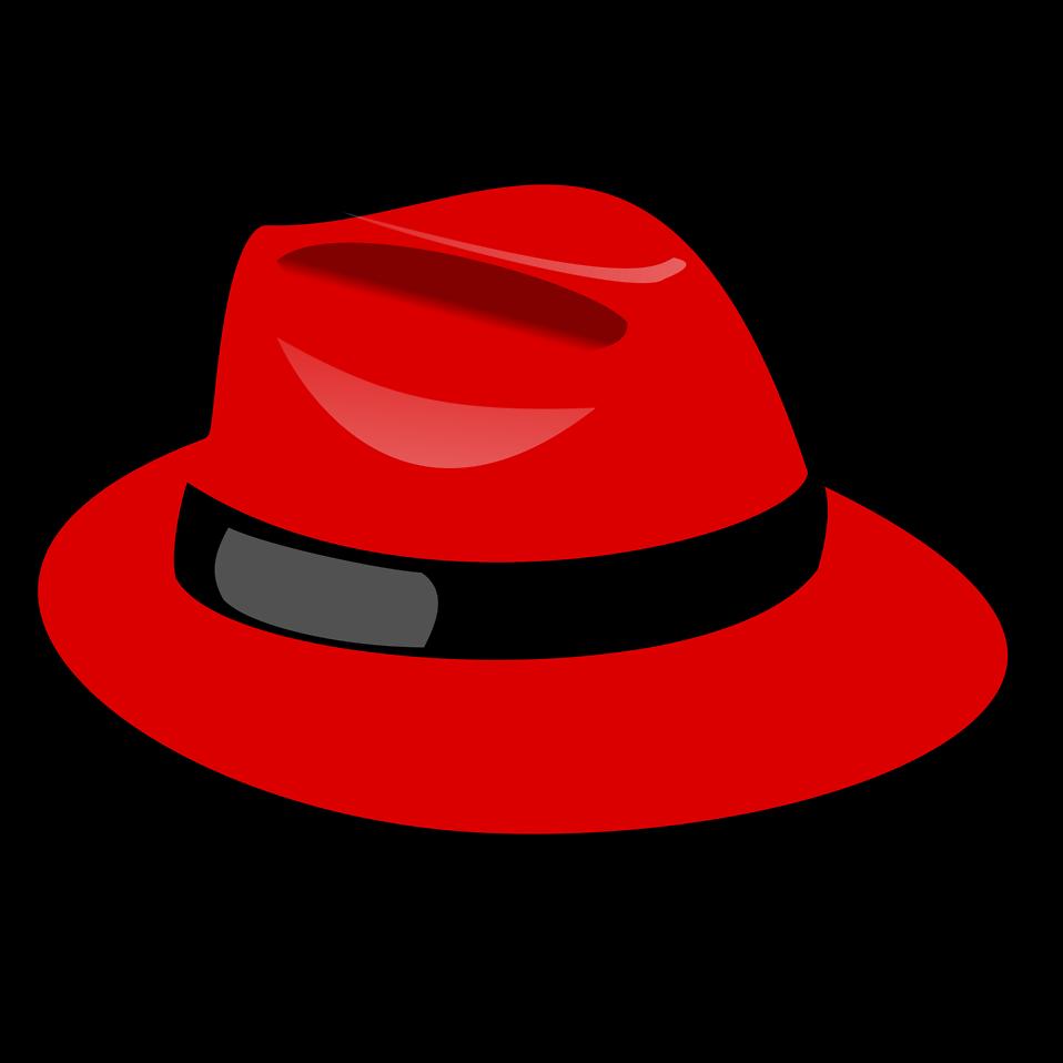 Ace baseball clipart vector library library Cartoon Pictures Of Hats (40+) vector library library