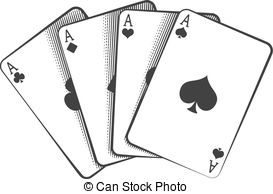 Ace card clipart graphic free Aces Illustrations and Clip Art. 9,853 Aces royalty free ... graphic free
