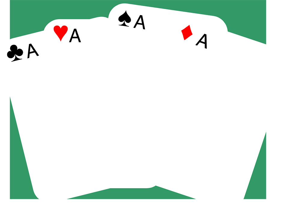 Ace card clipart png transparent stock Picture Of Playing Cards | Free Download Clip Art | Free Clip Art ... png transparent stock