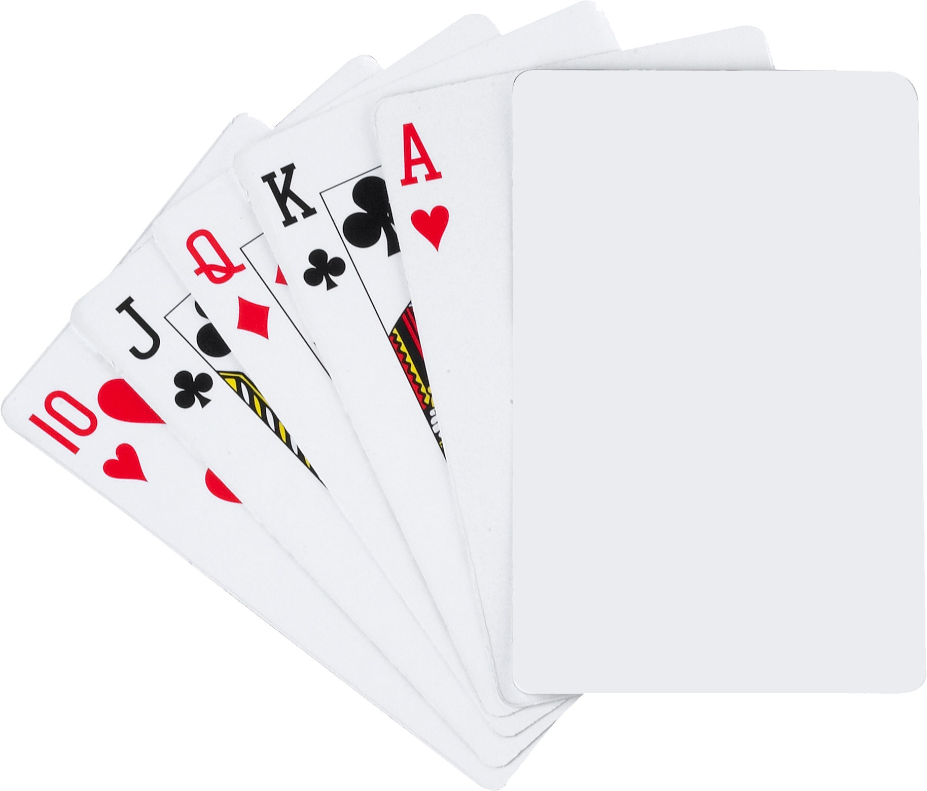 Ace card with money clipart clip free library Cards PNG images free download, png card image clip free library