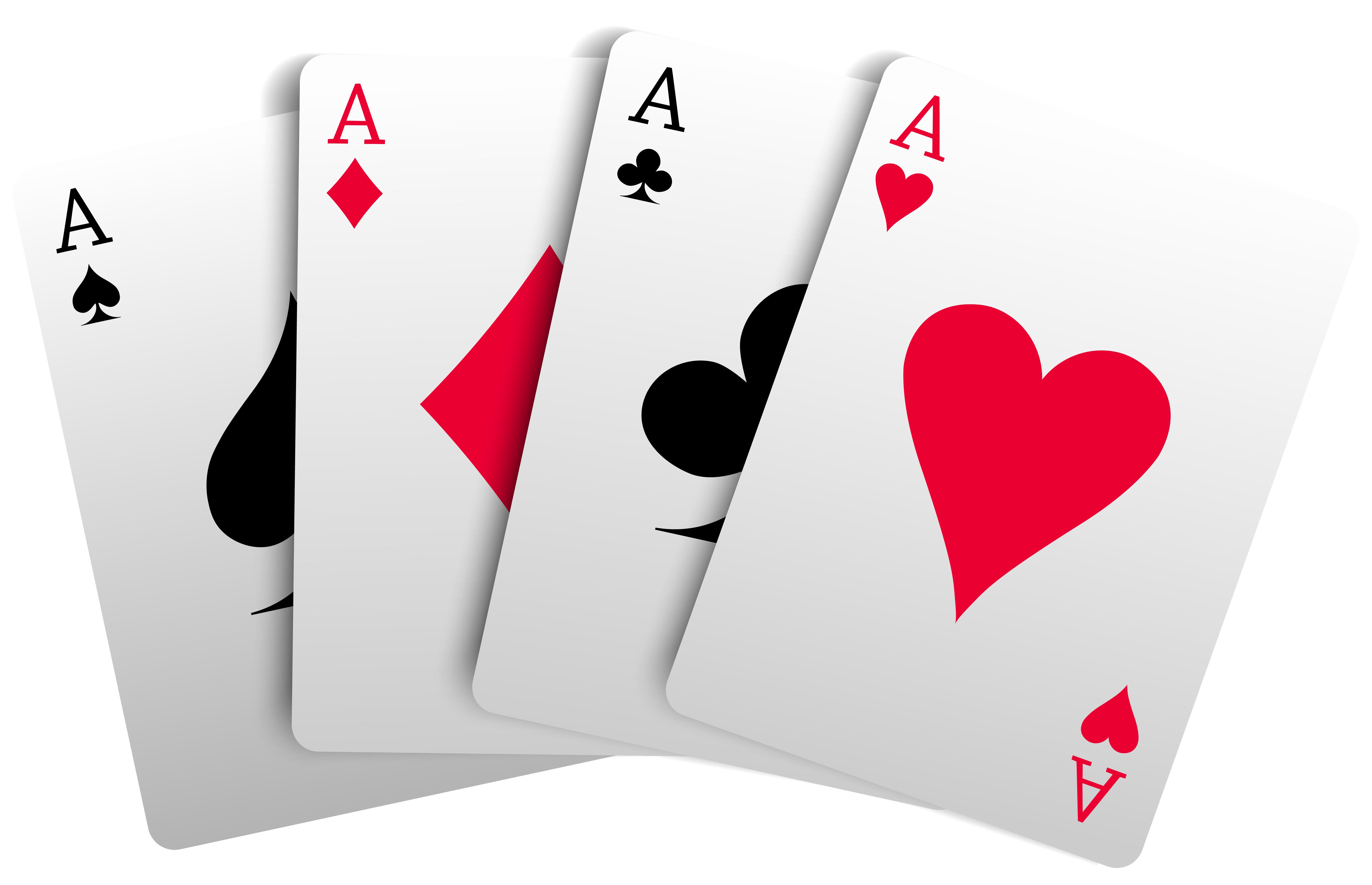 Ace card with money clipart clip art transparent Ace Tracking (Blackjack) - Articles directory at Casinoz.club clip art transparent