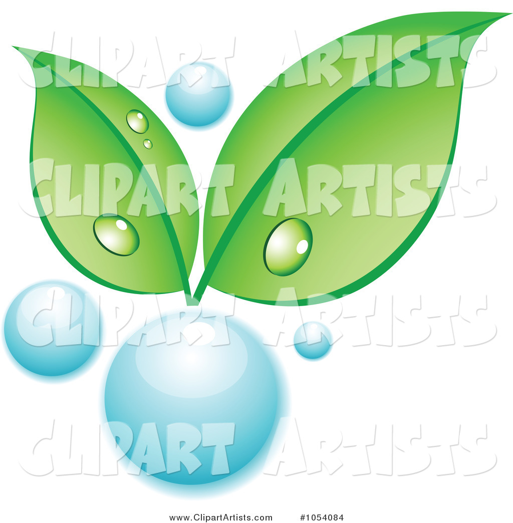 Ace clipart green jpg free Water ace clipart - ClipartFest jpg free