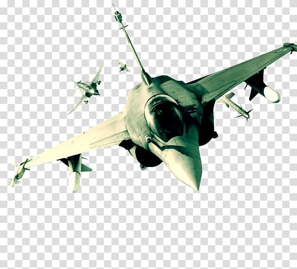 Ace combat 2 clipart picture royalty free stock Combat transparent background PNG cliparts free download | HiClipart picture royalty free stock