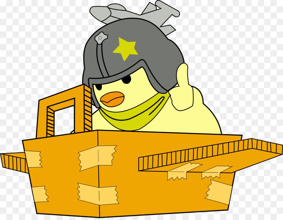 Ace combat 2 clipart svg stock Bird Cartoon png download - 3616*2788 - Free Transparent Ace Combat ... svg stock