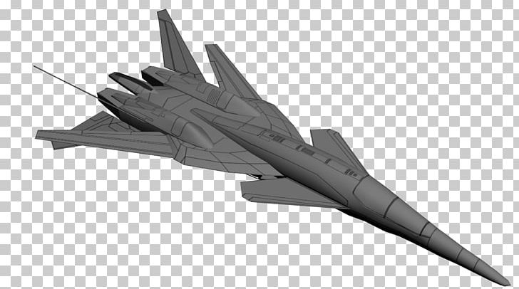 Ace combat 2 clipart png freeuse library Ace Combat 2 Ace Combat Infinity Ace Combat 5: The Unsung War XFA-27 ... png freeuse library