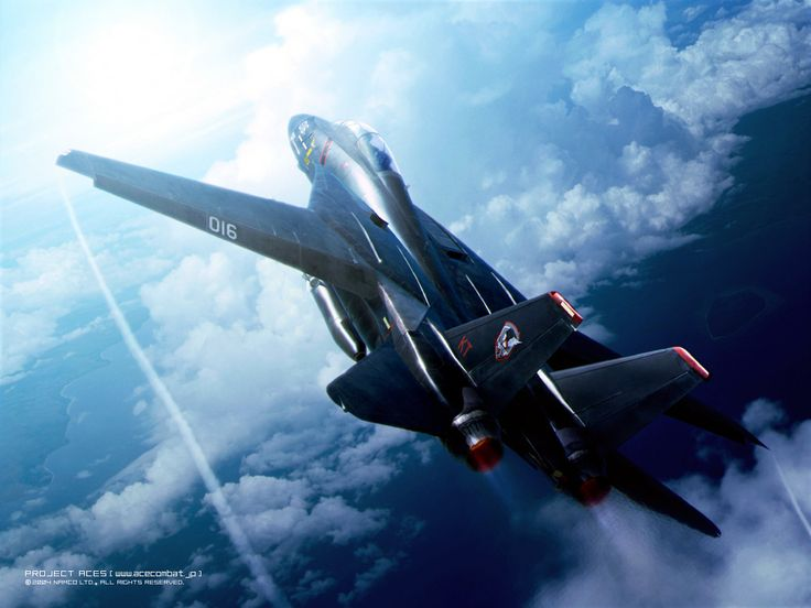 Ace combat clipart transparent stock Ace combat clipart - ClipartFest transparent stock