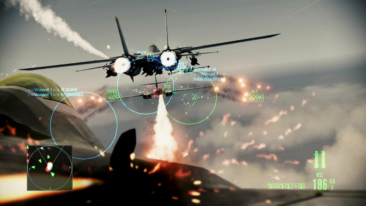 Ace combat clipart clipart library Ace combat assault horizon clipart - ClipartFox clipart library