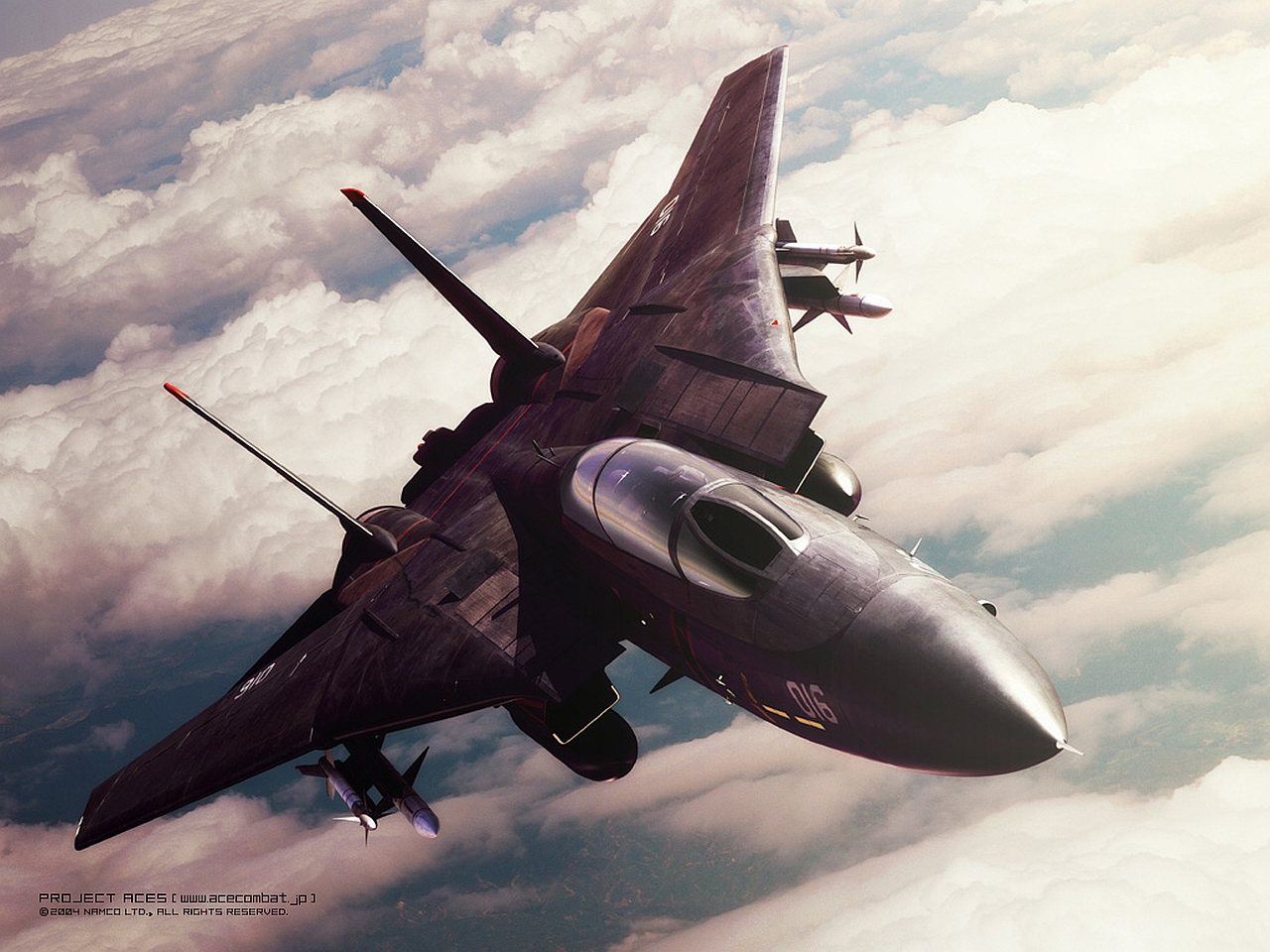 Ace combat clipart. Clipartfox images about highnthesky