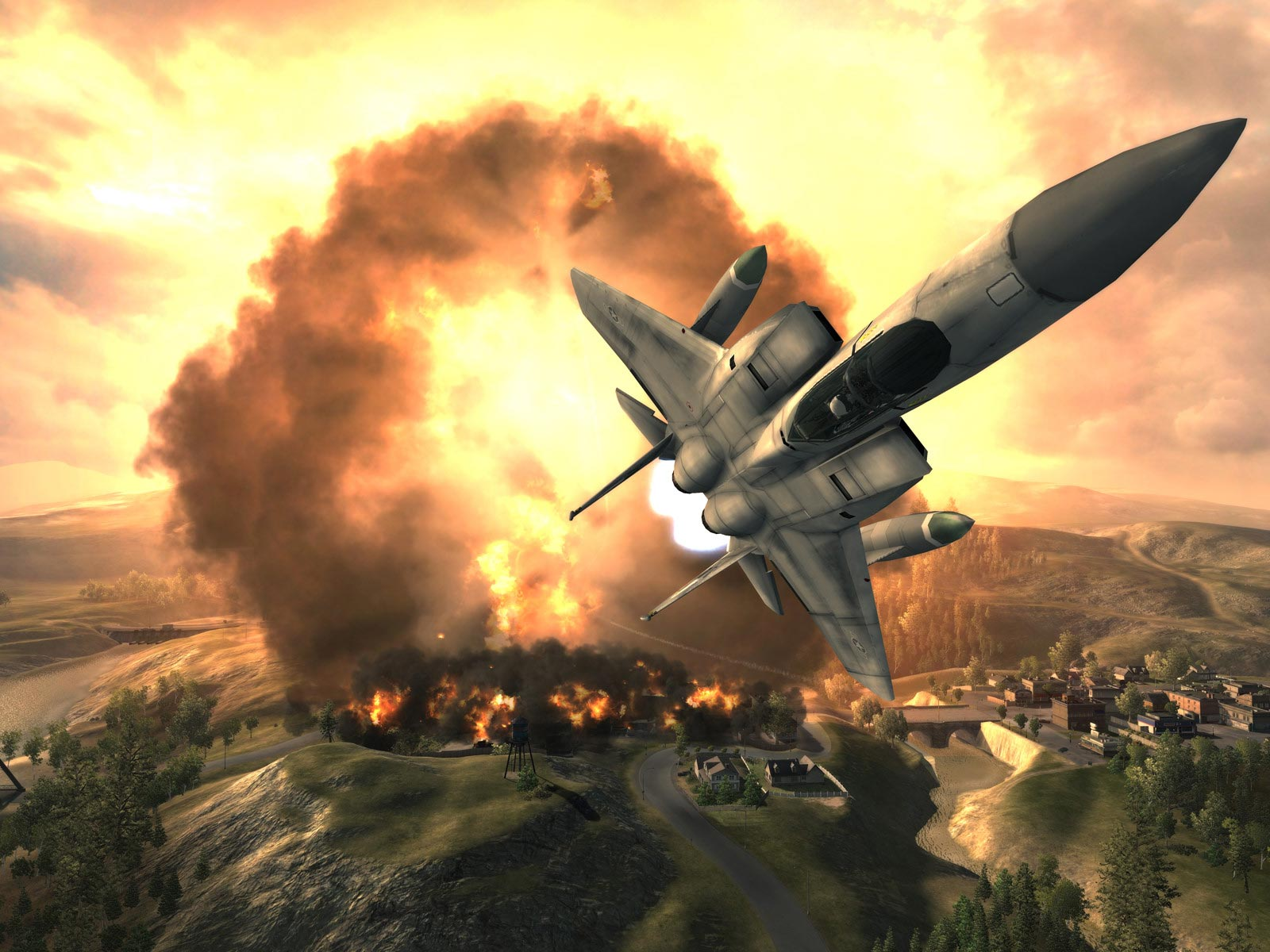 Ace combat clipart clip freeuse library Ace combat 6 clipart - ClipartFox clip freeuse library